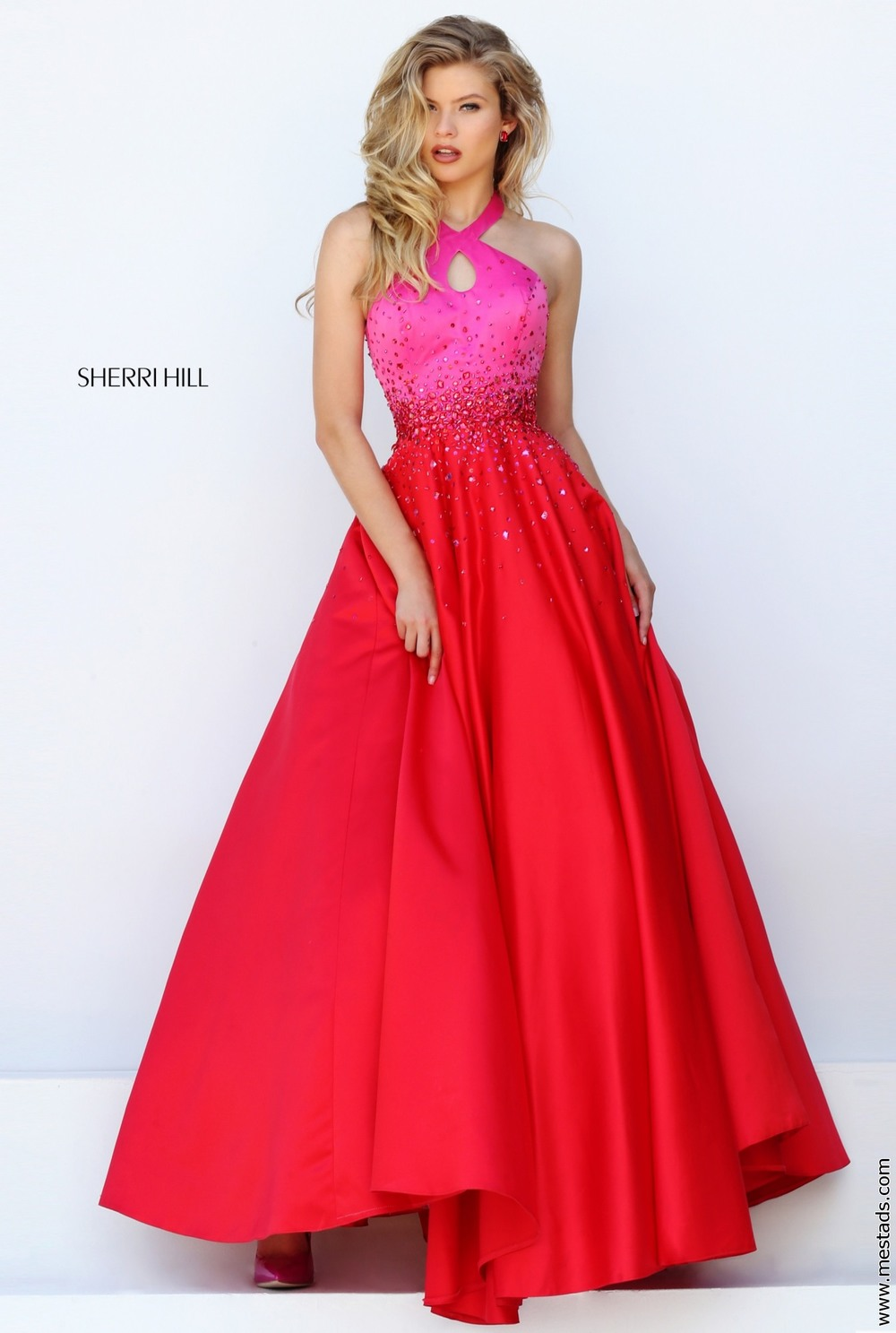 Prom Dresses 2018 Rochester Mn 106