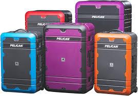 pelican luggage.jpg