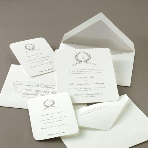 wedding invites.jpg