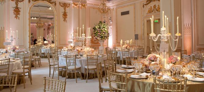 Wedding Theme Ideas Mestads Bridal And Formalwear