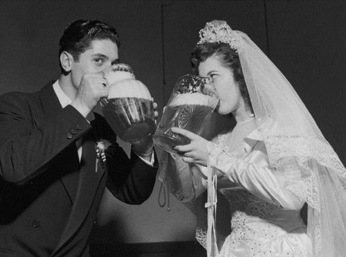 couple drinking pitchers.jpg