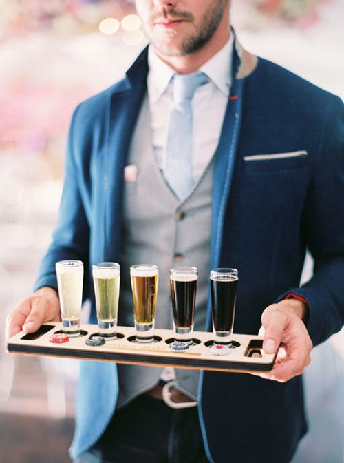 beer flights 2.jpg