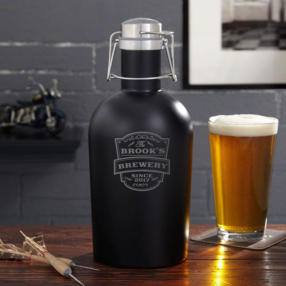 beer growlers.jpg