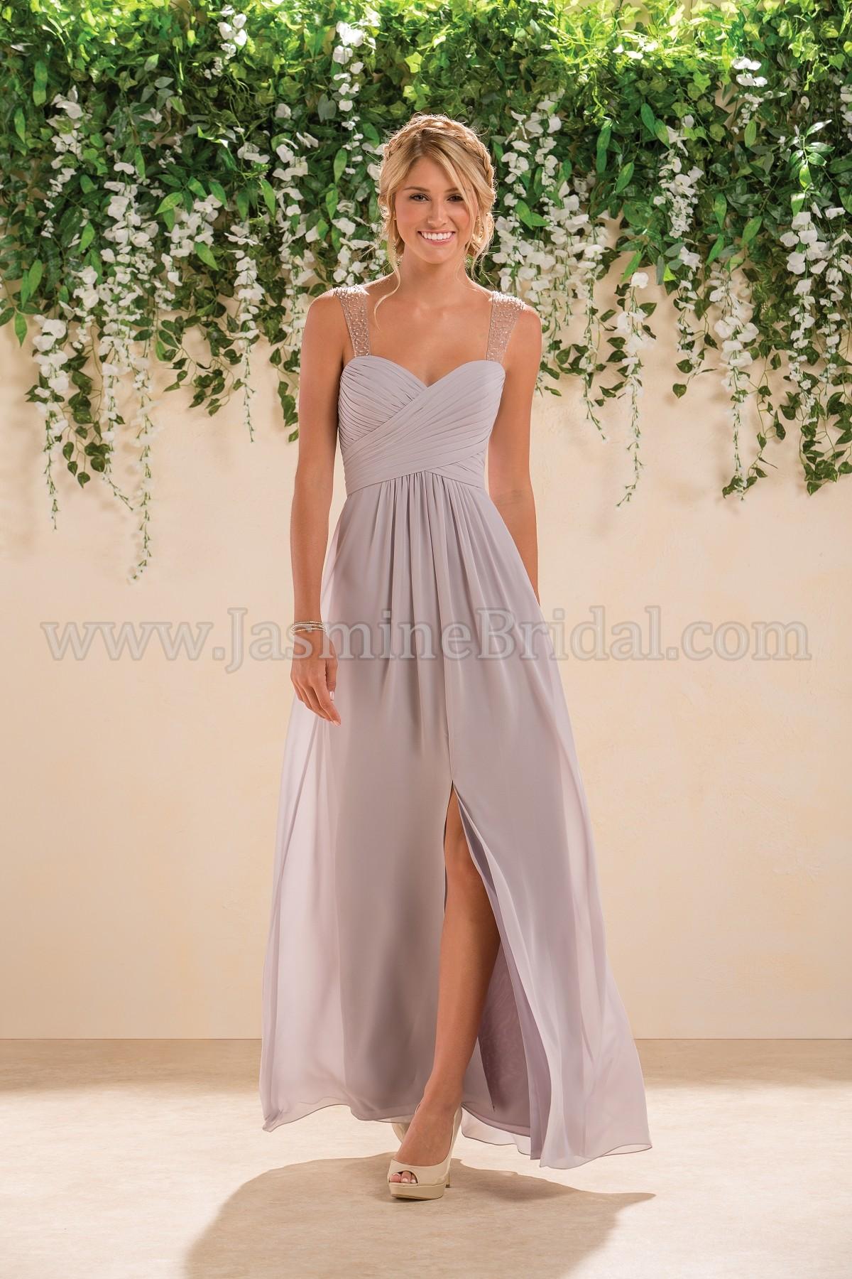 Bridesmaid Dresses Light Colors | Lixnet AG