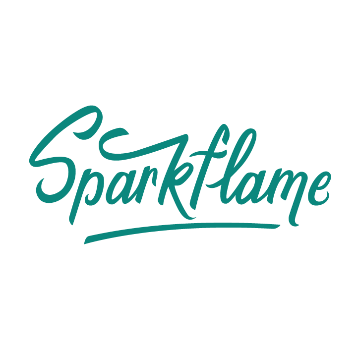 Sparkflame