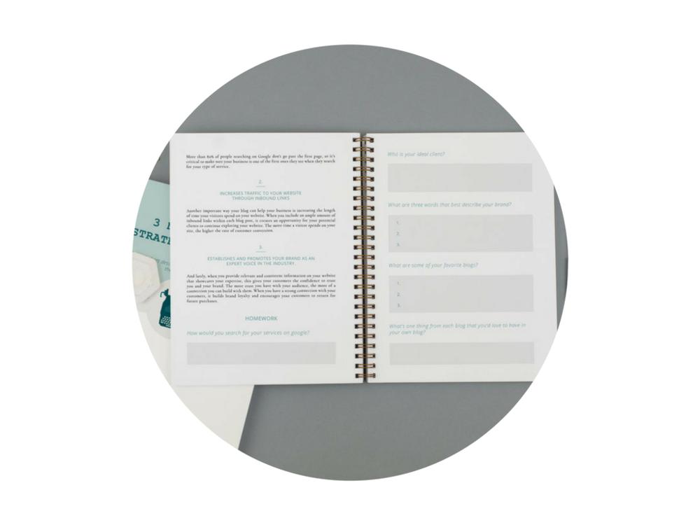 Blog Handbook 1.png
