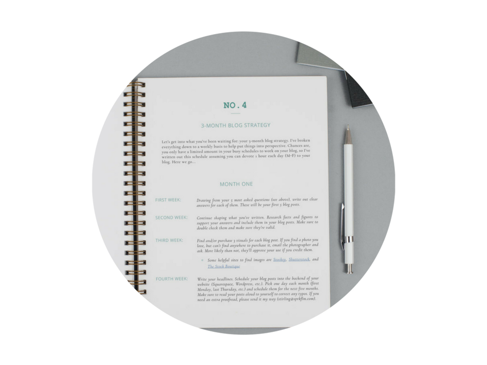 Blog Handbook 3.png