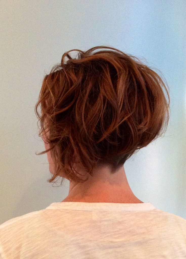 SHORT RED ANGLED BOB photo(80)-735x1024.jpg