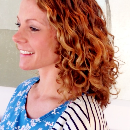 MED RED CURLS IMG_4527.jpg