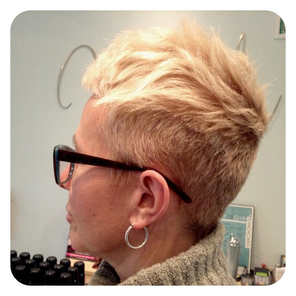 SHORT BLOND WILD photo(81)-1024x1024.jpg