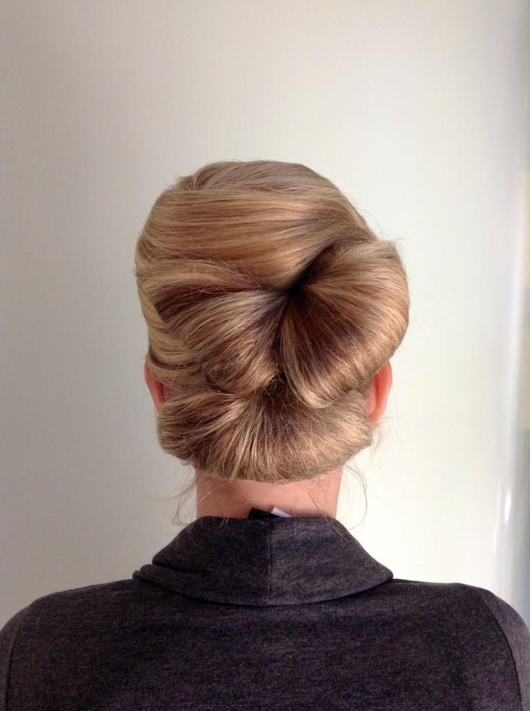 BLONG WEDDING UP DO photo(73)-764x1024.jpg