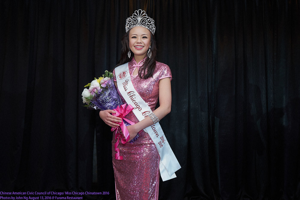 Miss Chicago Chinatown 2016 Victoria M. Ng 伍佩俐 John Ng Photography-224.jpg