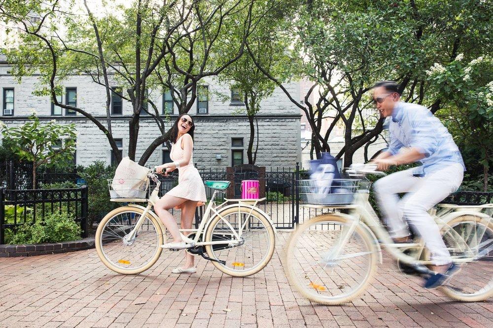 Garrett-Popcorn Joyce Yung Victoria Ng Model Bike.jpg