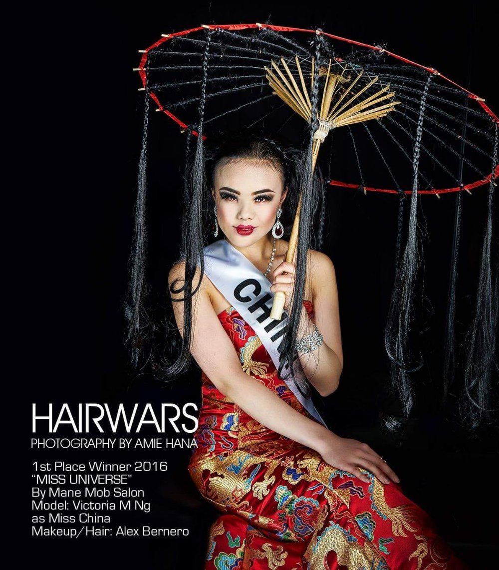 HairWars 2016 Victoria Ng.jpg