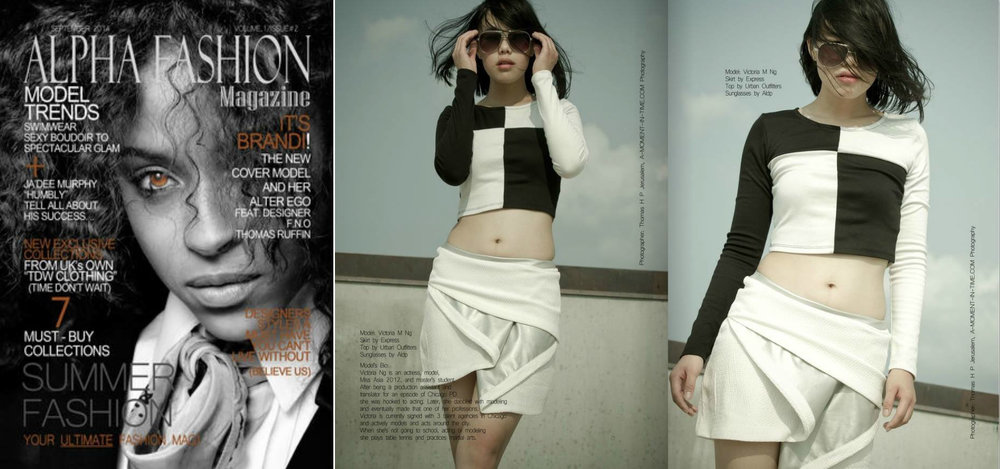 Victoria Ng 伍佩俐 Magazine.jpg