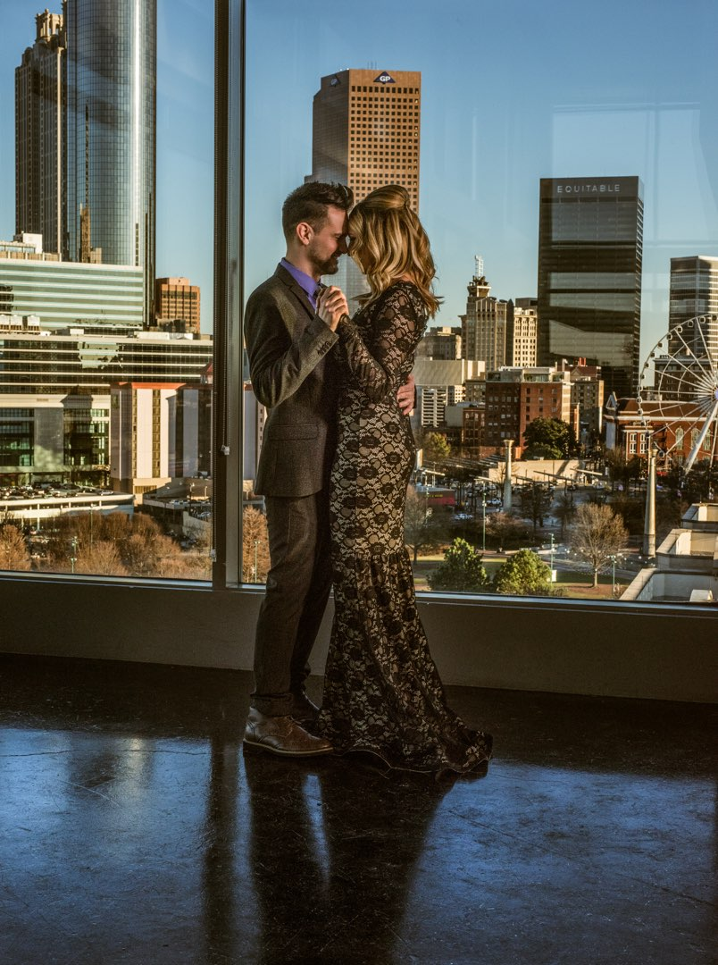 atlanta-wedding-photography-engagement_14.jpg