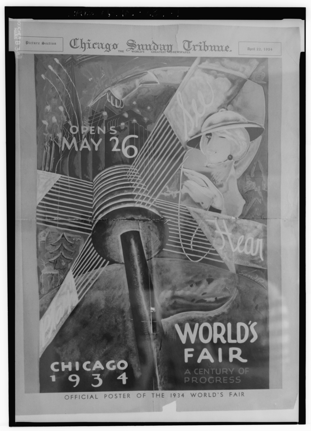 LOC_official world fair poster 1934.jpg