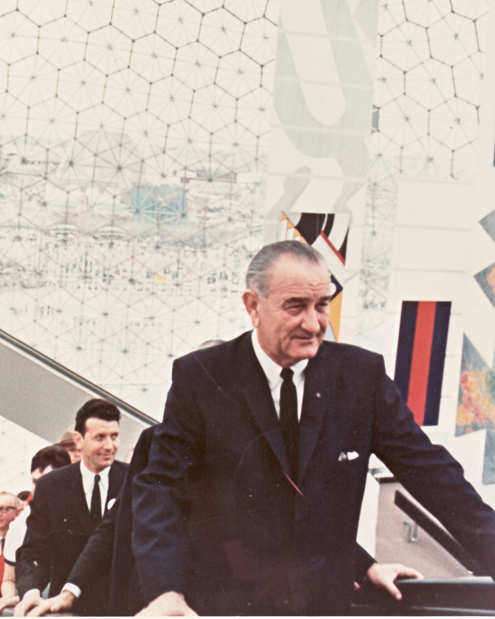 President_Johnson_Masey_Expo_67.jpg