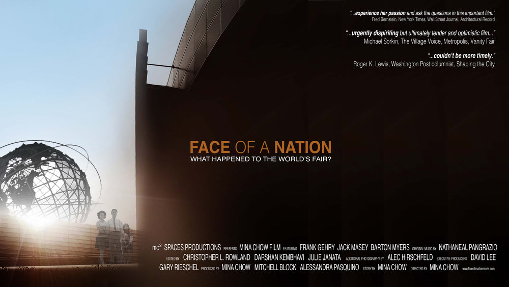 faceofanation horizontal four MINA-website.jpg