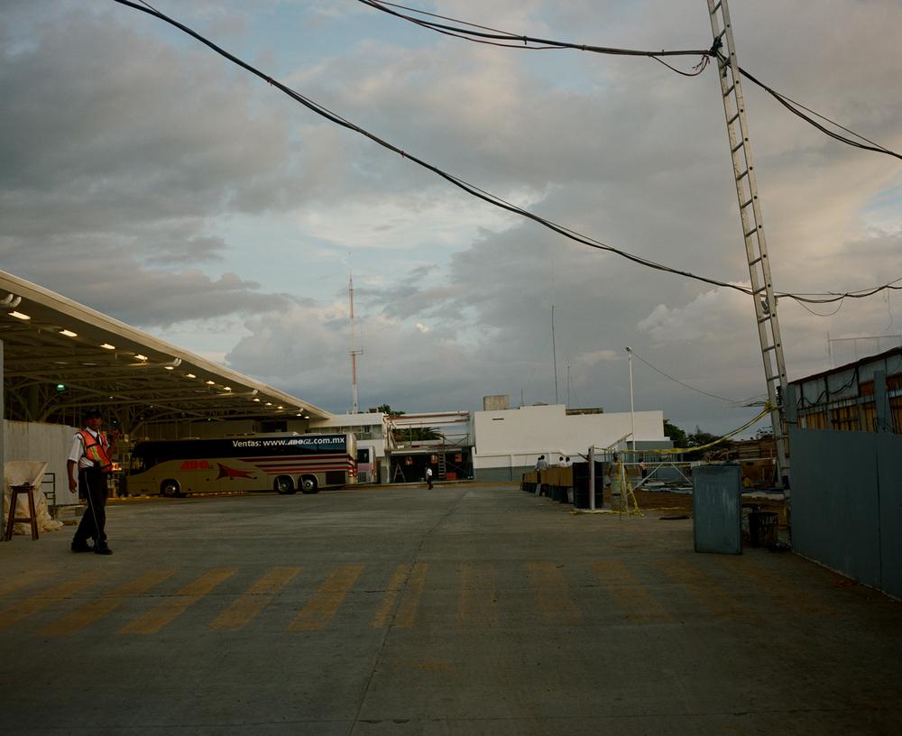 OAXACA_25564_011.jpg
