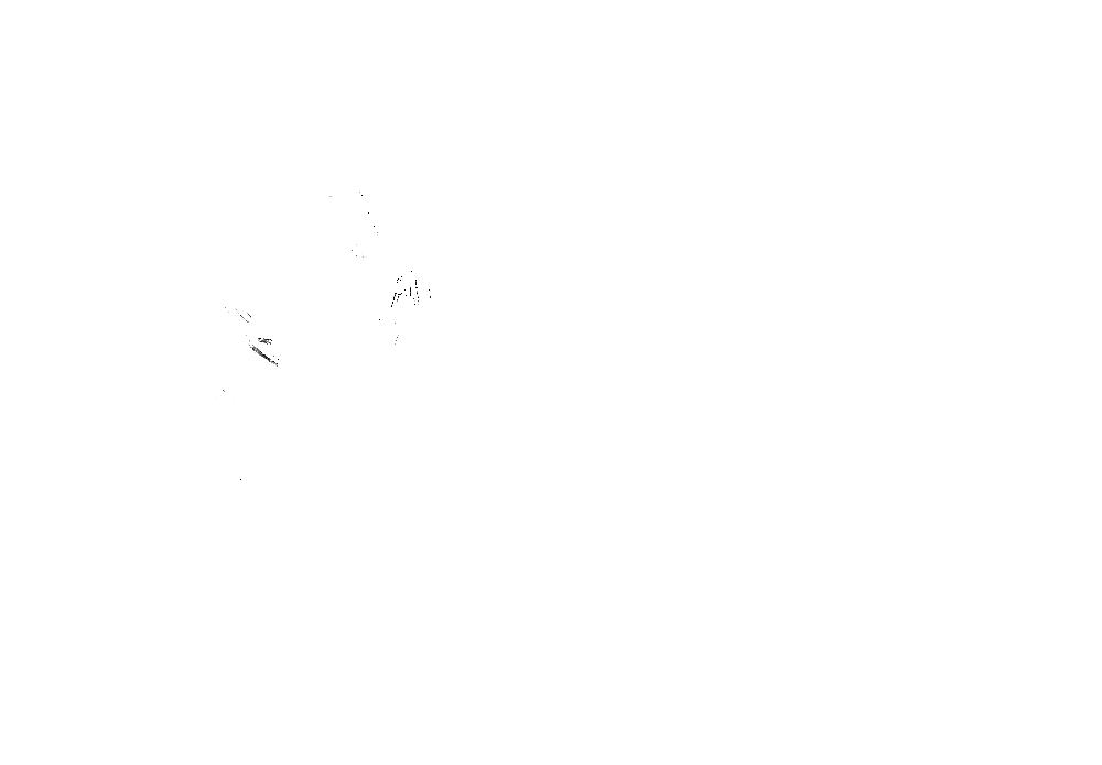 mukundasept20-07807.png