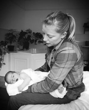 Arbor Midwifery  Serving the San Francisco /Bay Area  (510) 282-0575