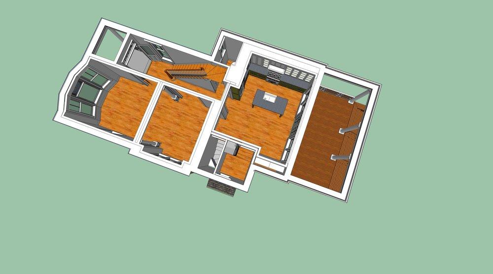House_I_1st_Plan.jpg