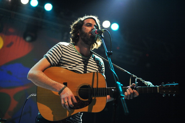 106612174-mike-lindsay-of-tunng-performs-on-stage-at-gettyimages.jpg