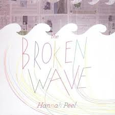 "Hannah Peel ""Broken Wave"" 2010 (Static Caravan)"