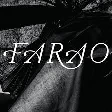 Farao EP 2014 (Riot Factory)