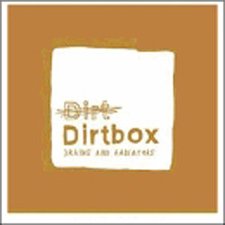 "DirtBox ""Drains and Radiators"" loose cannon records"