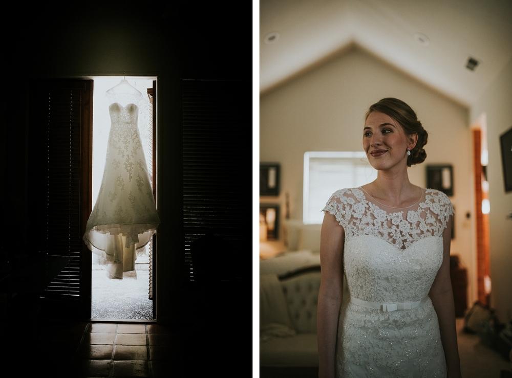 Austin Wedding Photography Bridal Photos