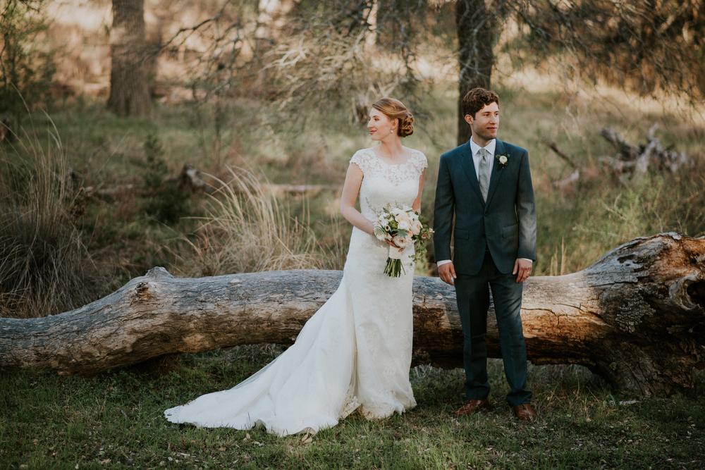 Austin Wedding Photographer Donny Tidmore