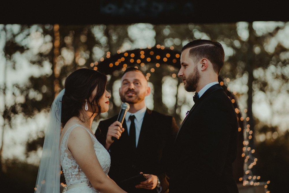 Babyface martin wedding