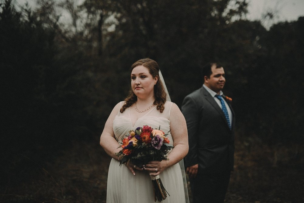 austin wedding photography by donny tidmore