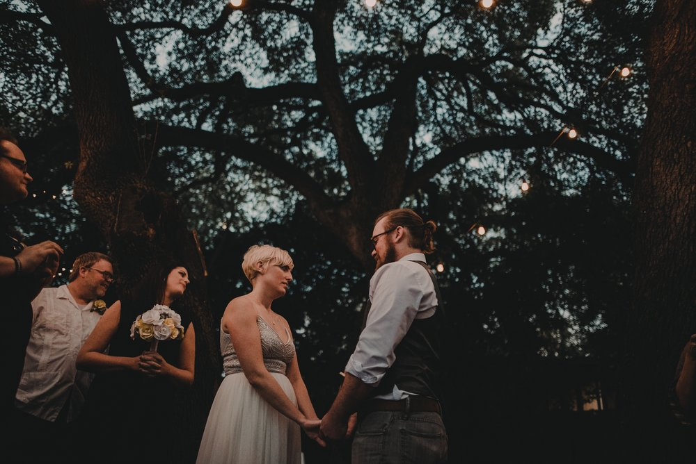 vuka austin moonrise wedding