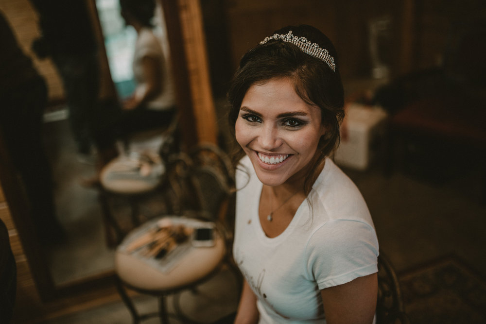 Zedler Mill Wedding Bridal Prep