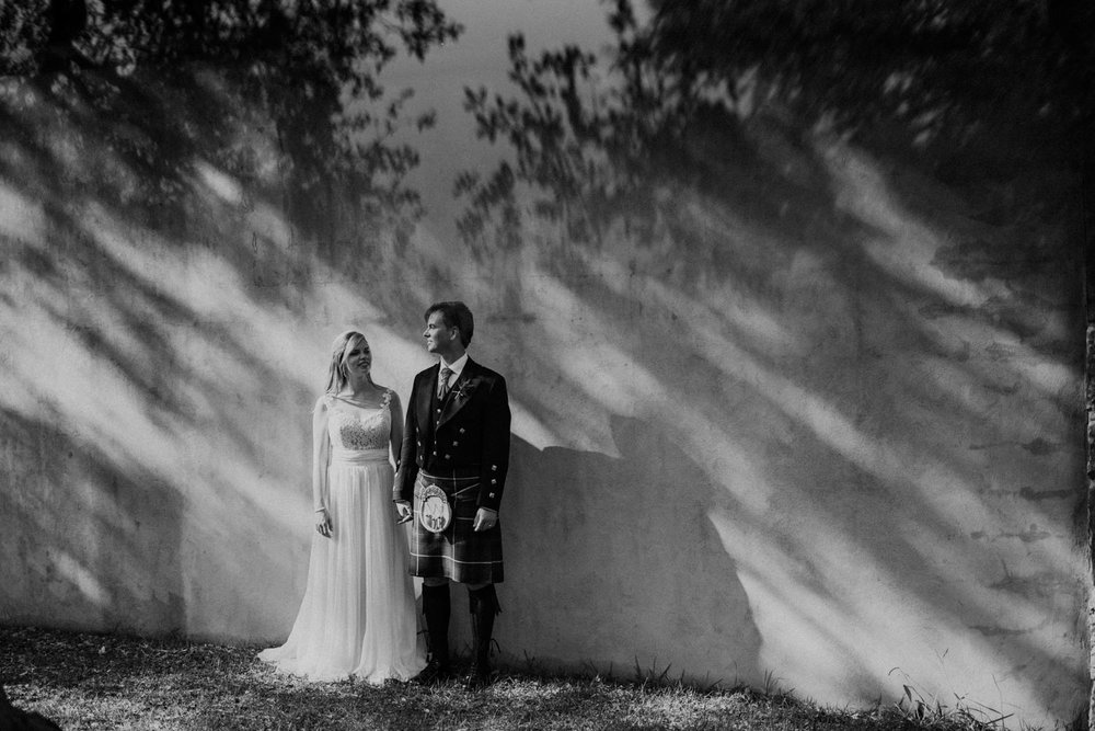 Donny Tidmore Photography Wedding Photos