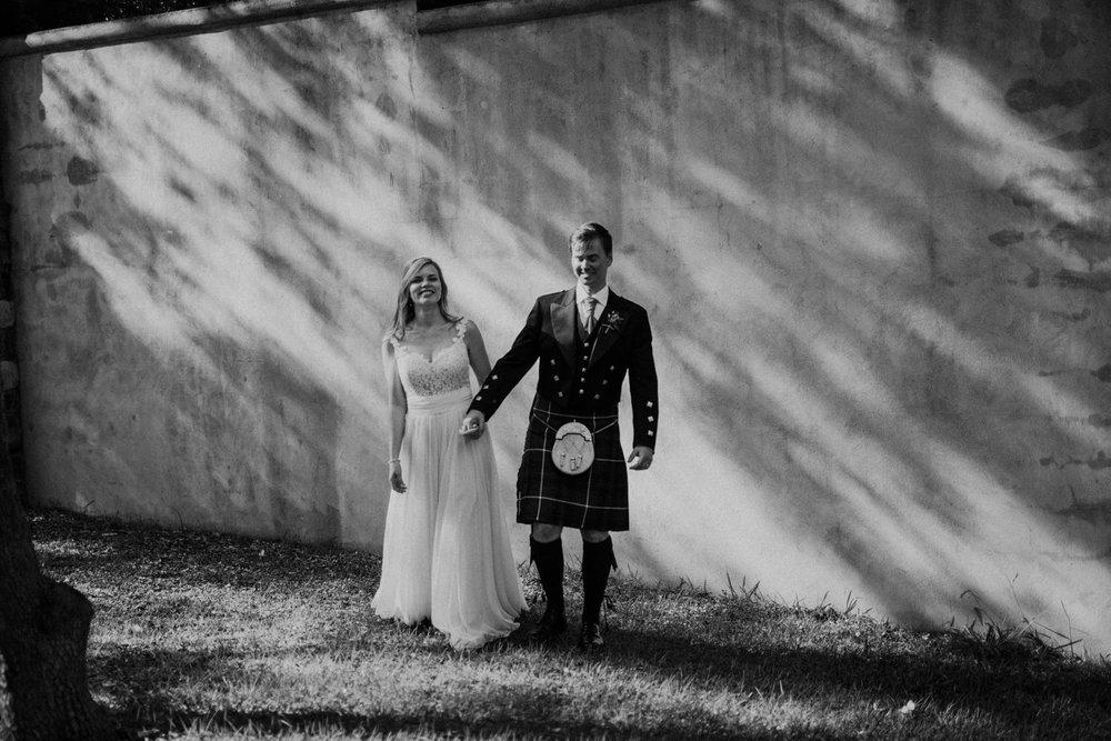 Wedding Photos in Austin Texas