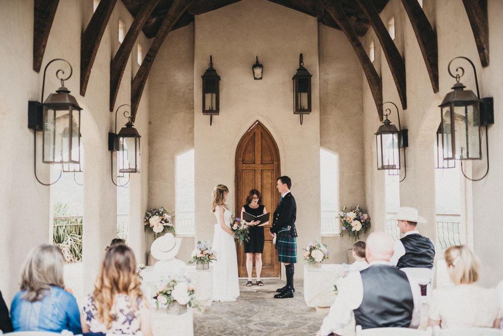 chapel-dulcinea-summer-wedding