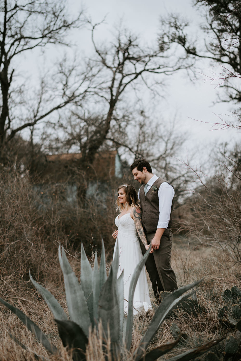 wedding photos at Terradorna in Manor Texas