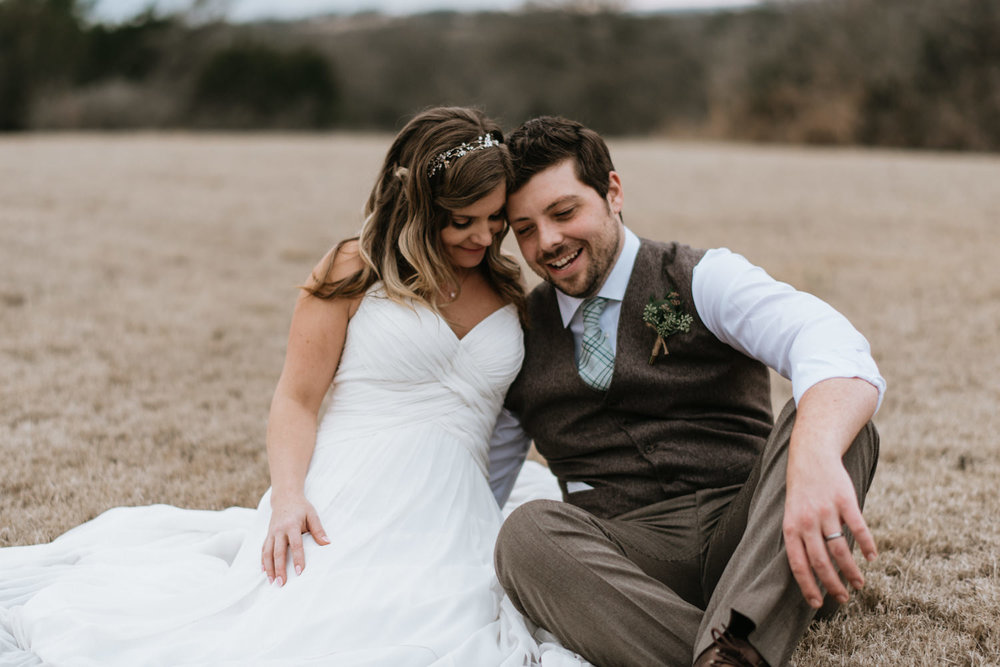Austin Texas wedding photography