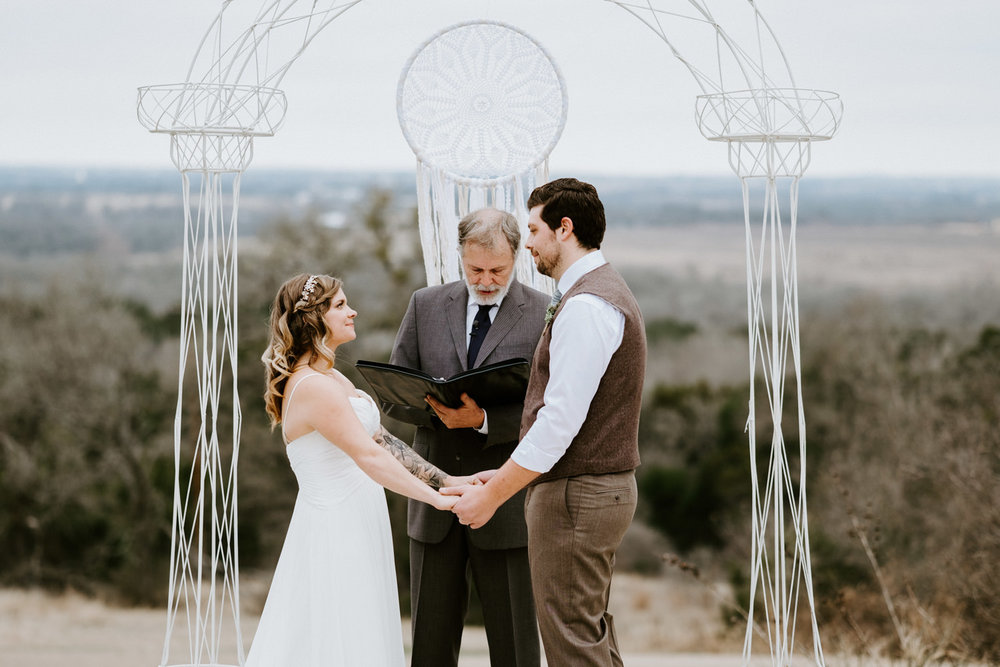 Austin-Texas-Terradorna-Wedding