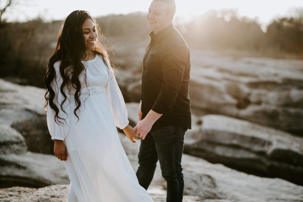 austin-wedding-photographer-donny-tidmore