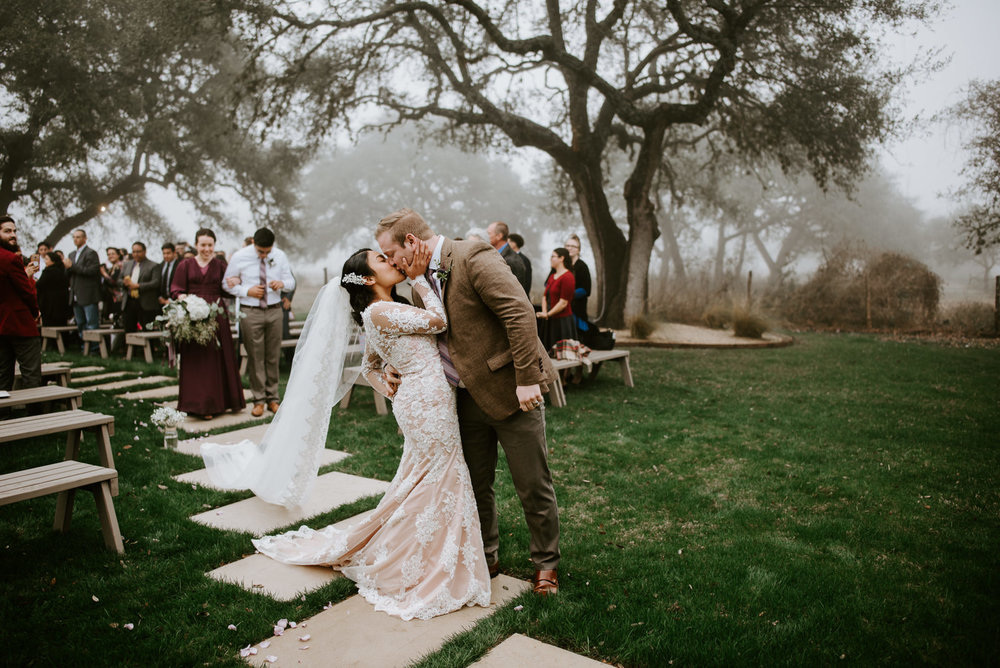 donny tidmore photography wedding in austin texas