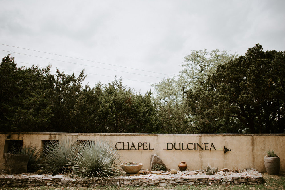 austin-chapel-dulcinea-wedding-2.jpg