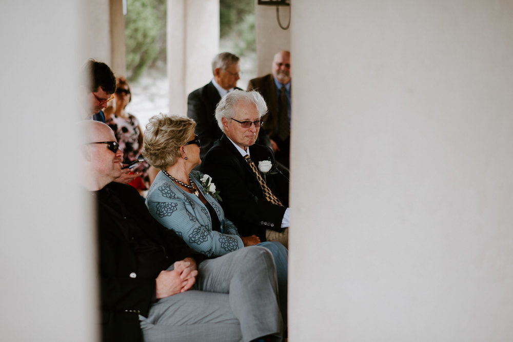 austin-chapel-dulcinea-wedding-32.jpg