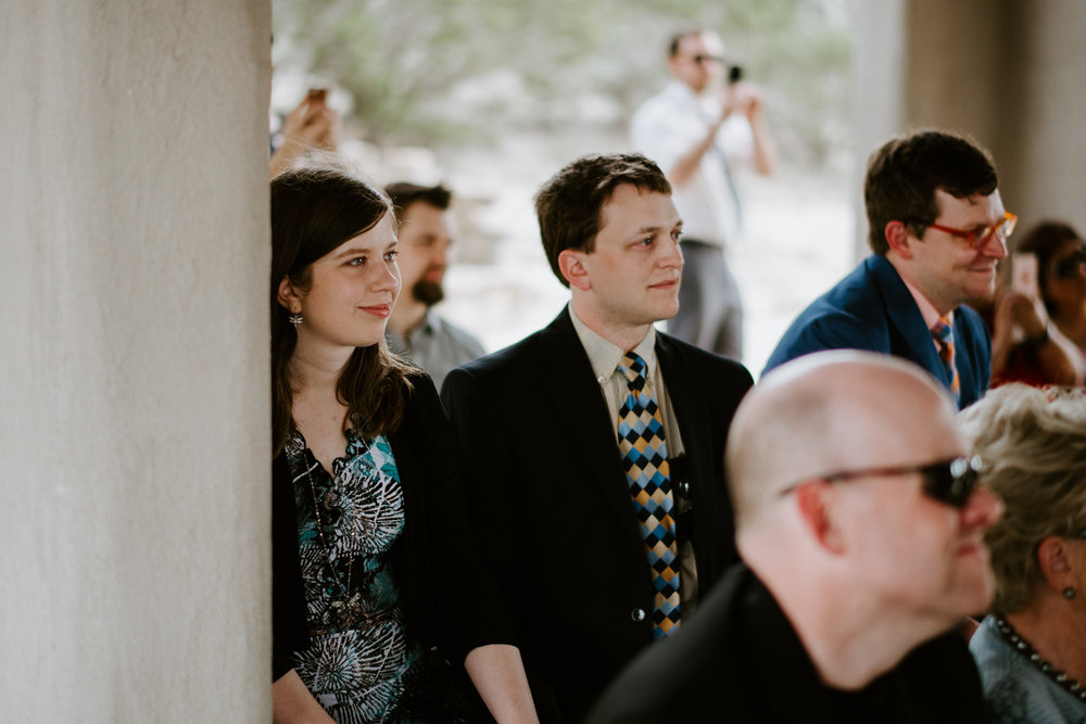 austin-chapel-dulcinea-wedding-55.jpg