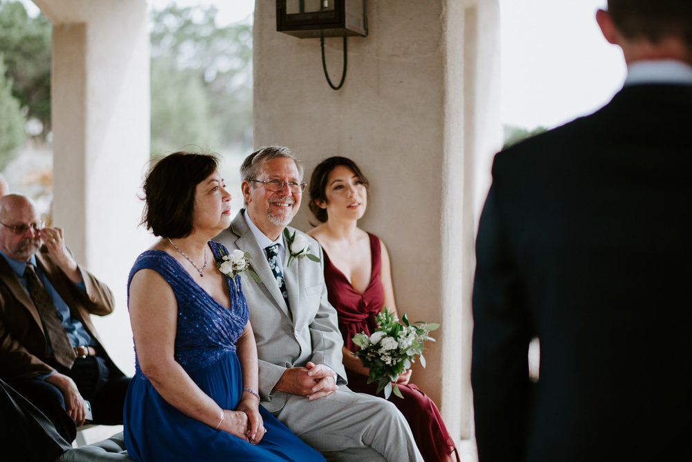 austin-chapel-dulcinea-wedding-57.jpg