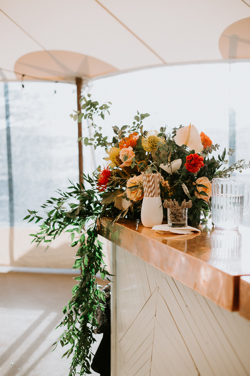 the-greenhouse-at-driftwood-wedding-130.jpg